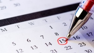 Calendar_events-interior