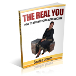The Real You – Free Ebook