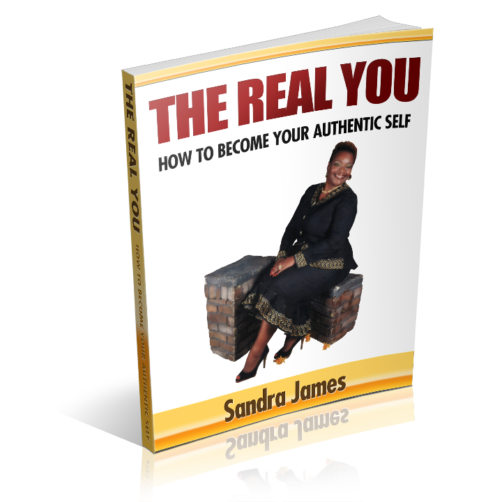 Real-You-paperback